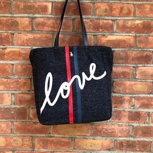 Handbag Bundle Trendy!